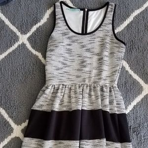 Nice dress good condition